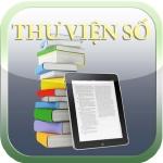 Thư viện số và vấn đề bản quyền trong thư viện số ở Việt Nam