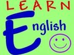 """Giúp sinh viên hiểu và sử dụng đúng động từ """"Tobe"""""""
