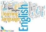 Đọc hiểu tài liệu tiếng Anh chuyên ngành – Khó khăn và giải pháp