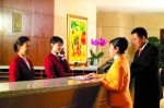 Một số nguyên tắc lễ tân ngoại giao ứng dụng trong hoạt động lễ tân du lịch