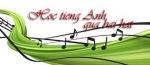 Sử dụng bài hát nhằm nâng cao kỹ năng phát âm tiếng Anh cho sinh viên
