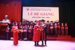 Gặp gỡ Trần Xuân Đạt – Thủ khoa đầu ra khóa học 2012-2016