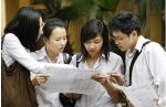 Thông báo nhận hồ sơ xét tuyển đại học, liên thông cao đẳng lên đại học chính quy Đợt 1 năm 2016