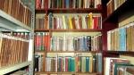 Giáo dục văn hoá nghề cho sinh viên ngành khoa học thư viện và thông tin học