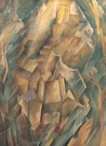 100 năm hội họa trừu tượng