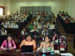 Hội thảo sinh viên NCKH Khoa Văn hóa dân tộc thiểu số