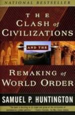 Về quan điểm của Samuel P. Huntington: Đối thoại văn hóa hay đụng độ văn minh