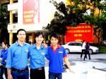 Hình ảnh ban đầu Tuyển sinh Đại học Văn hoá Hà Nội 2009